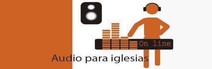 audio-para-iglesias