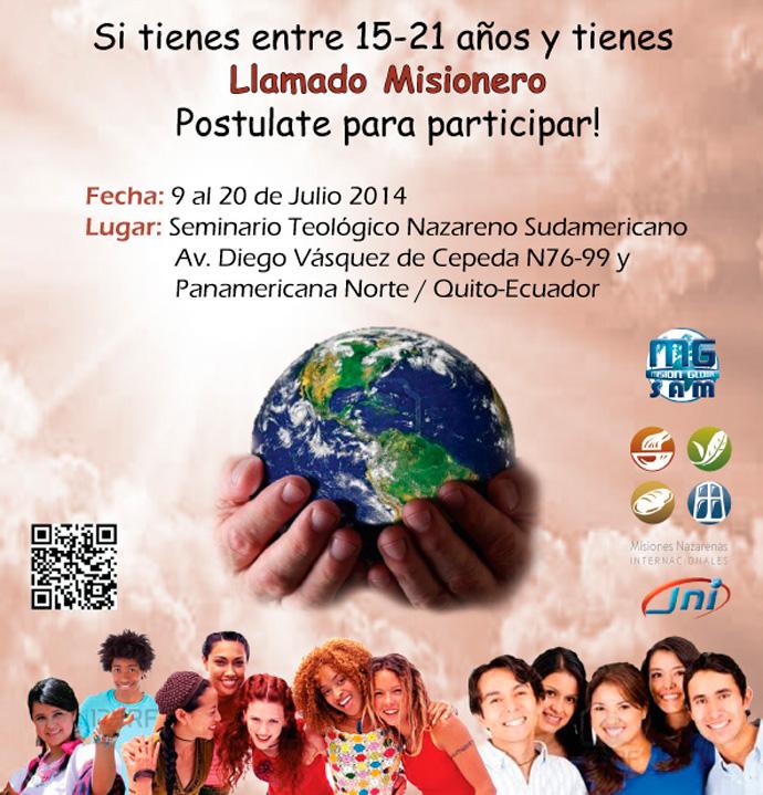 afiche-misionero2