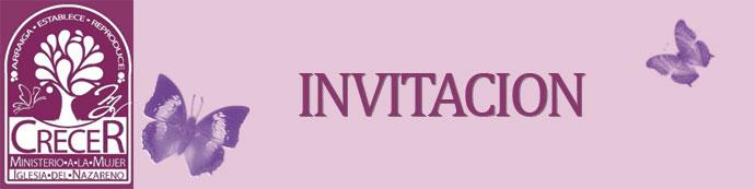ft-invitacion